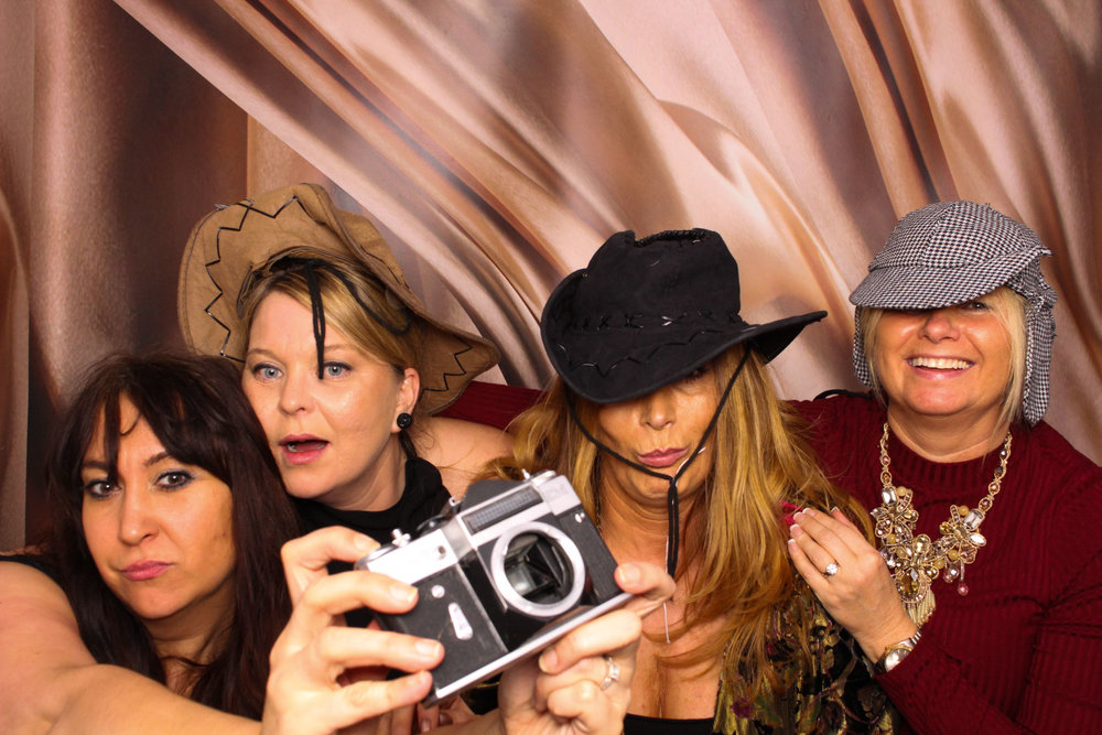 www.fotoauto.co Photo Booth Hire Birmingham-206.jpg