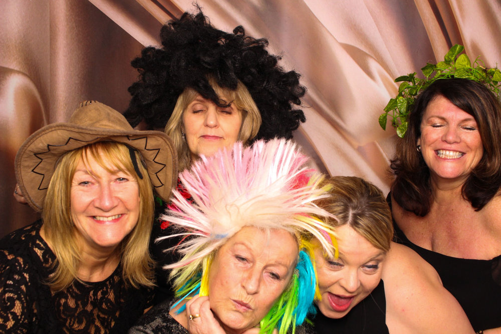 www.fotoauto.co Photo Booth Hire Birmingham-212.jpg