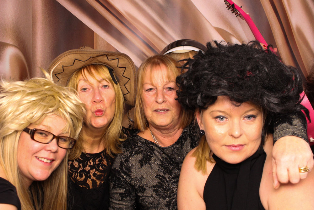 www.fotoauto.co Photo Booth Hire Birmingham-214.jpg