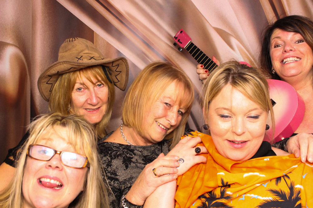 www.fotoauto.co Photo Booth Hire Birmingham-215.jpg