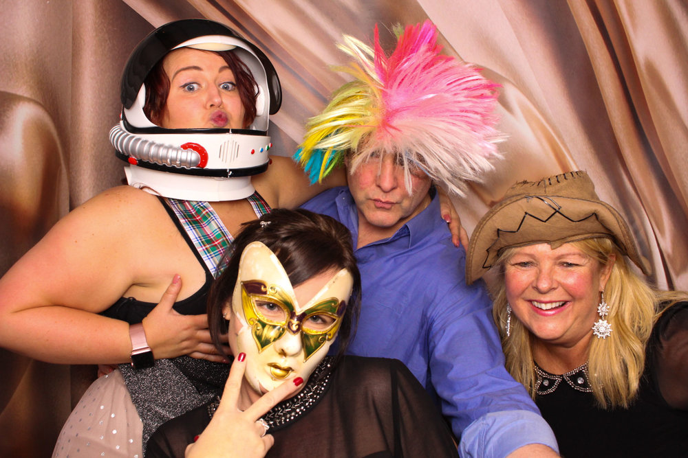 www.fotoauto.co Photo Booth Hire Birmingham-220.jpg