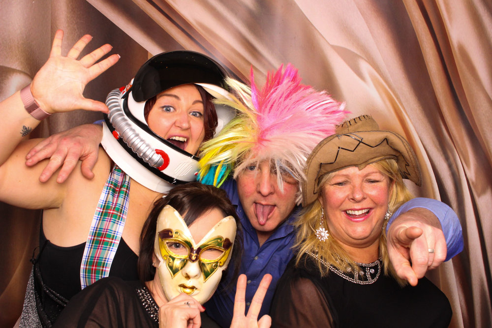 www.fotoauto.co Photo Booth Hire Birmingham-221.jpg