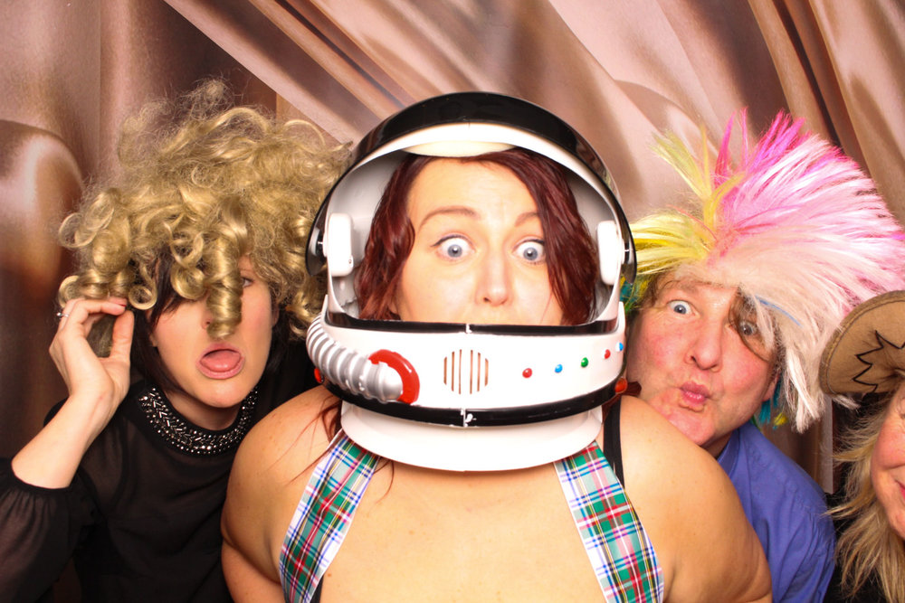 www.fotoauto.co Photo Booth Hire Birmingham-222.jpg