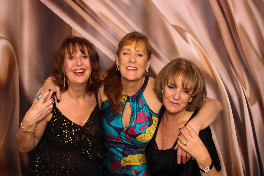 www.fotoauto.co Photo Booth Hire Birmingham-226.jpg