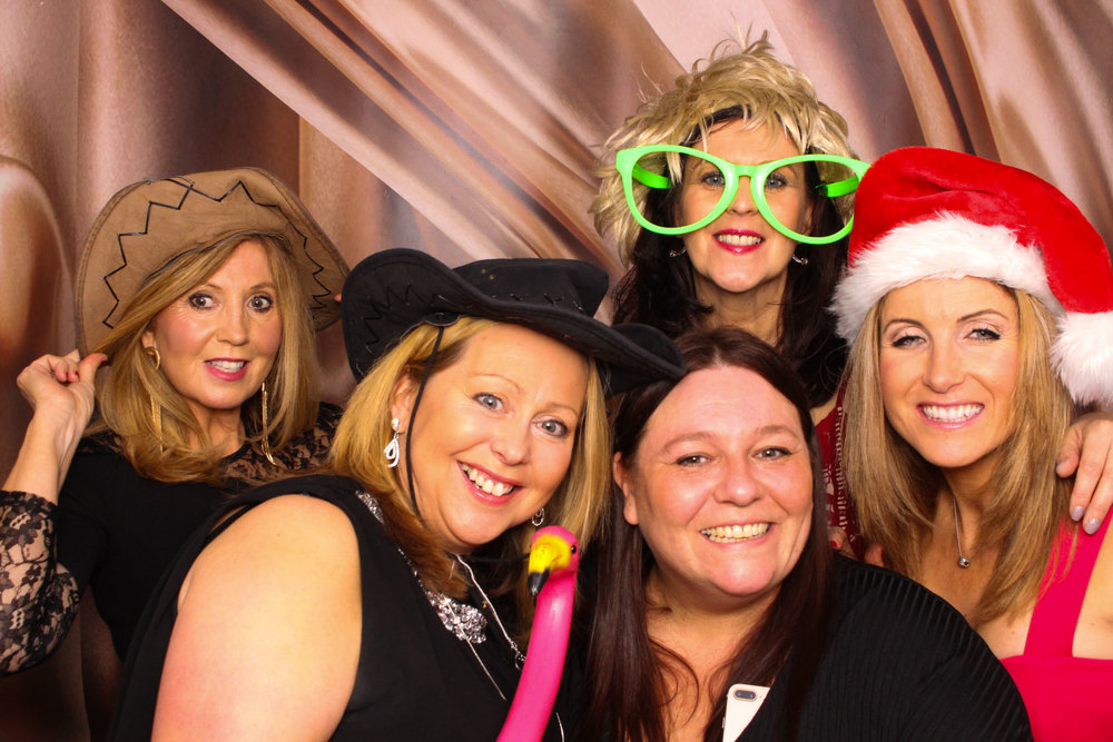 www.fotoauto.co Photo Booth Hire Birmingham-237.jpg