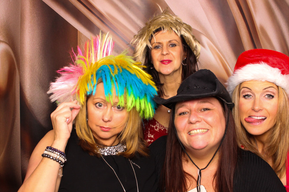 www.fotoauto.co Photo Booth Hire Birmingham-238.jpg