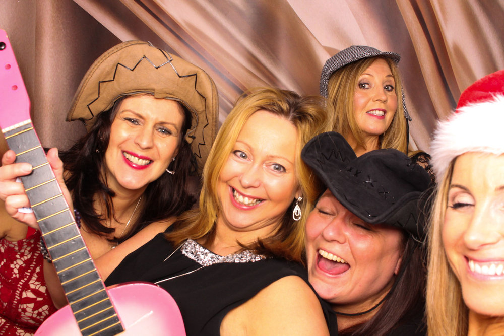 www.fotoauto.co Photo Booth Hire Birmingham-239.jpg