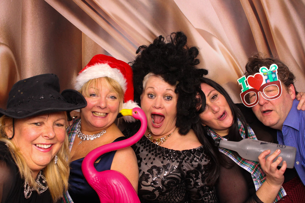 www.fotoauto.co Photo Booth Hire Birmingham-240.jpg