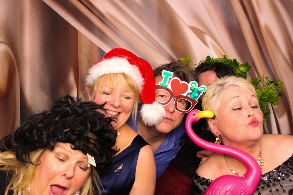 www.fotoauto.co Photo Booth Hire Birmingham-241.jpg
