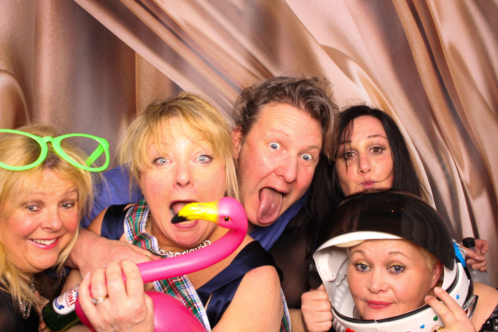 www.fotoauto.co Photo Booth Hire Birmingham-242.jpg