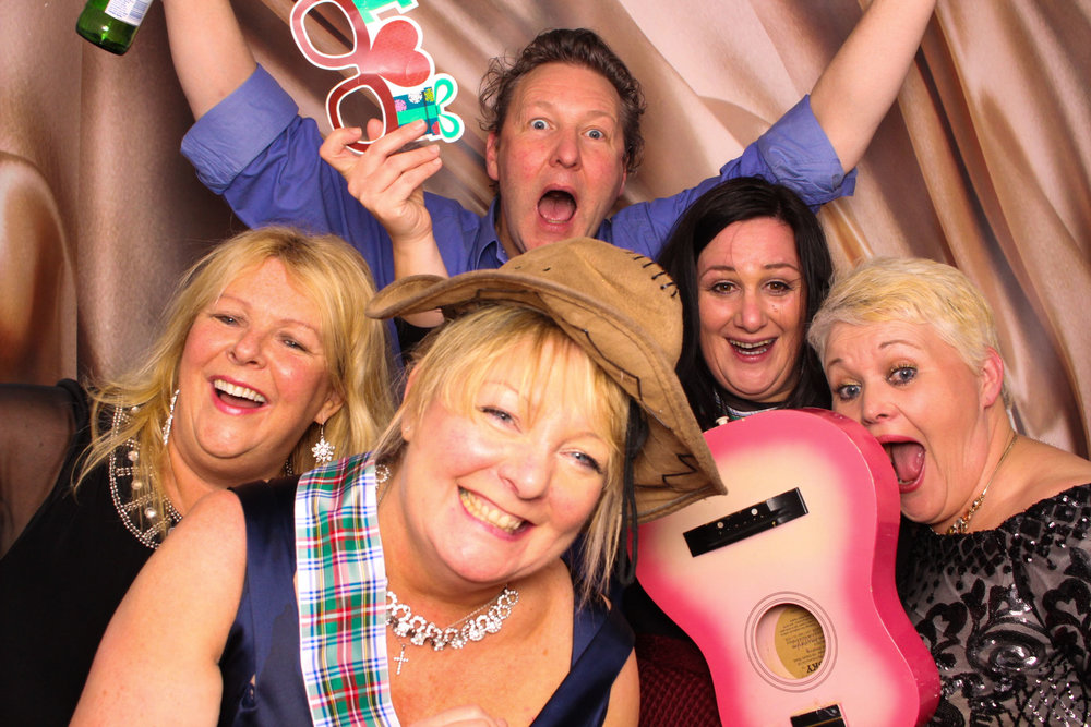 www.fotoauto.co Photo Booth Hire Birmingham-243.jpg