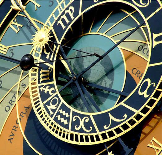Astronomical_clock.jpg