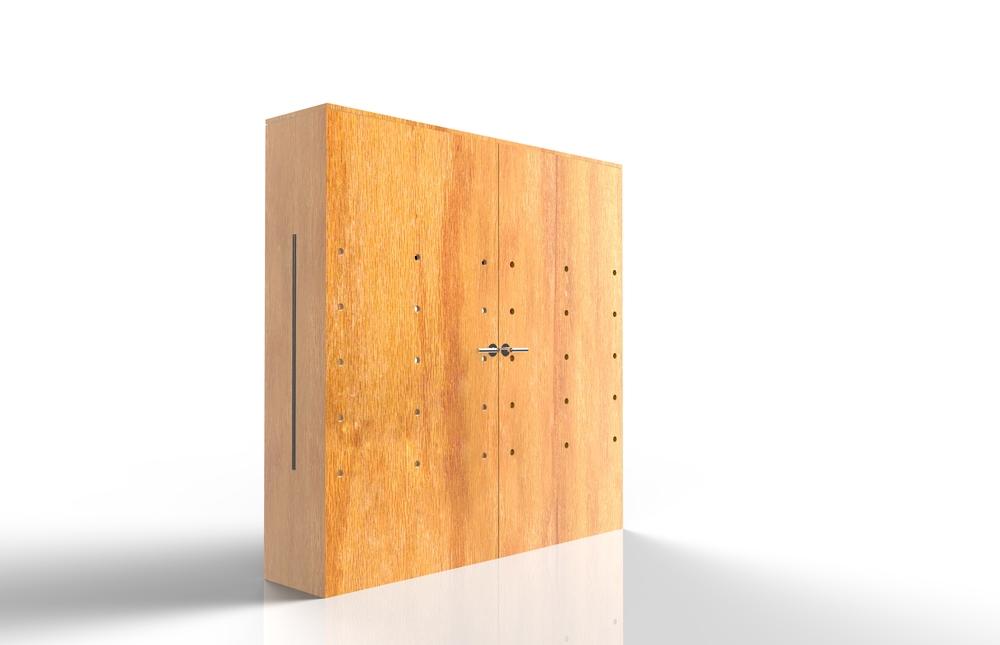 Crate2.233.jpg