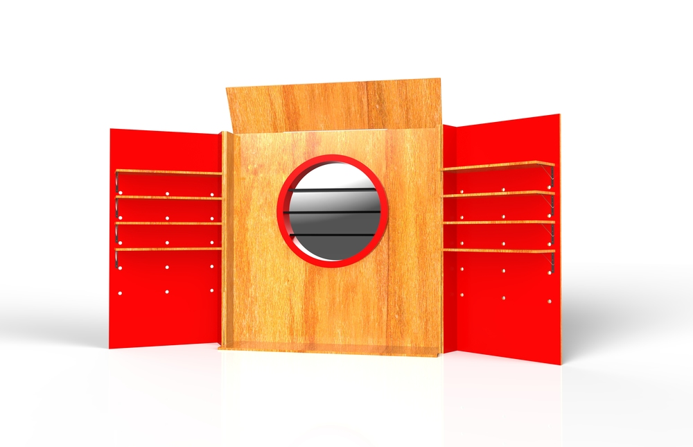 Crate2.235.jpg