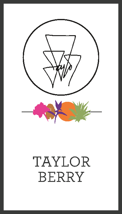taylorberry_2015_businesscard-2_Page_1.png
