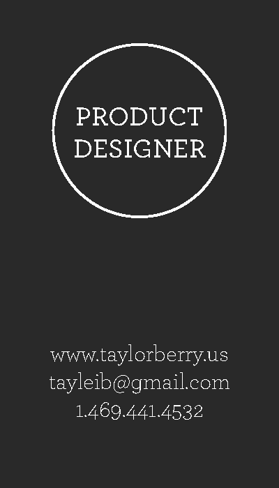 taylorberry_2015_businesscard-2_Page_2.png