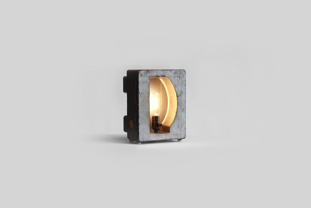 Light 57 -1.jpg