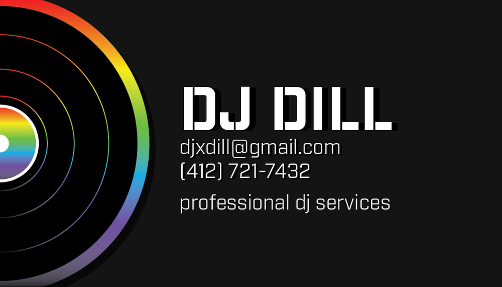 DJDill_businesscard_1.jpg