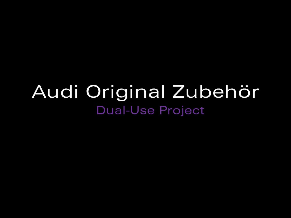 Audi Original Zubehoer2_Page_01.jpg