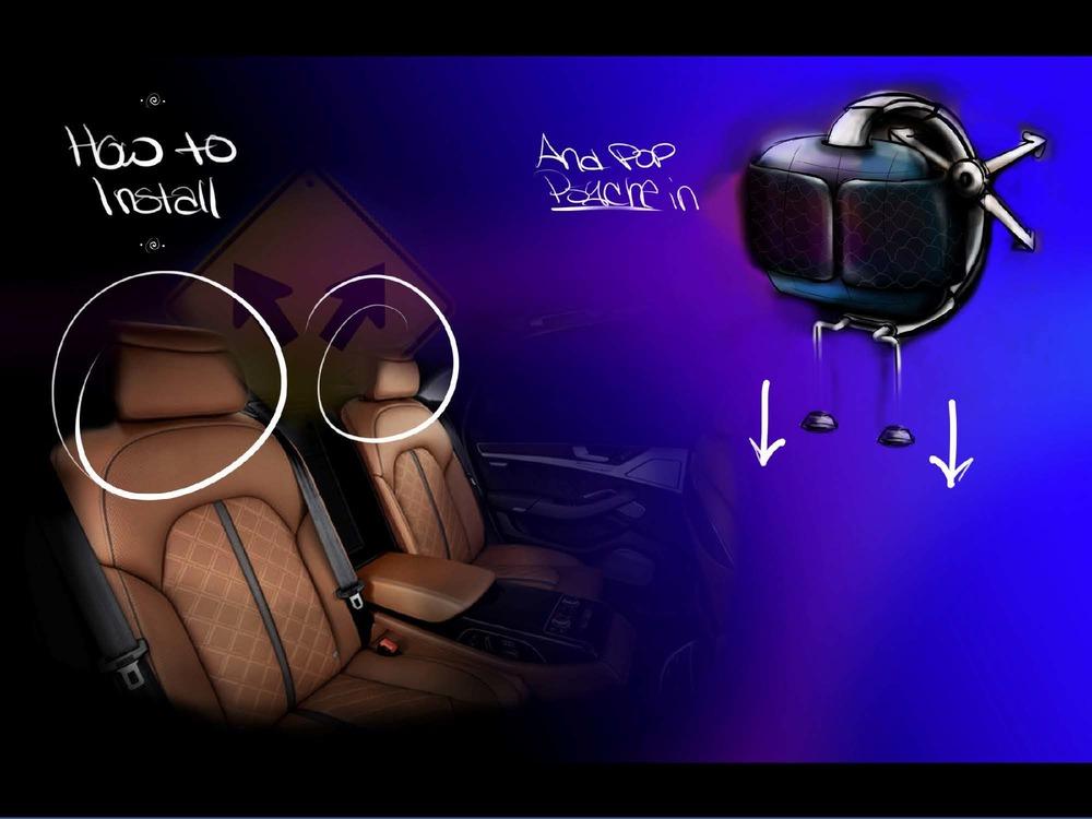 Audi Original Zubehoer2_Page_07.jpg