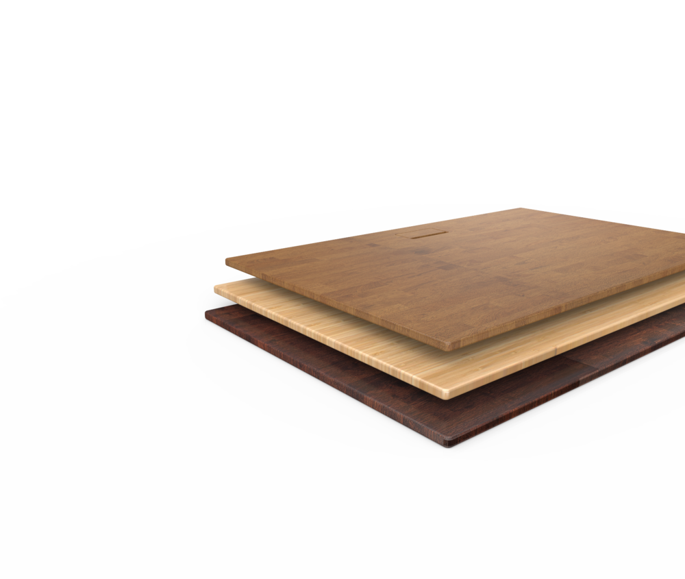 WOOD SAMPLES 3.83.png