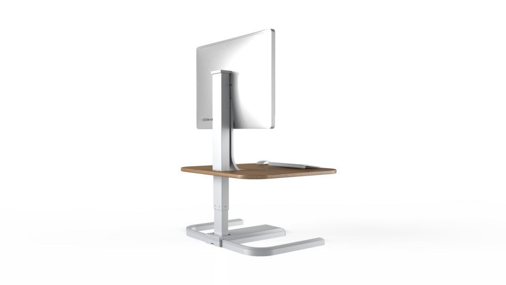DESKTOP MODEL ONE.2.png