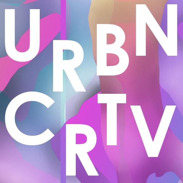 URBNCRTV 2.jpg