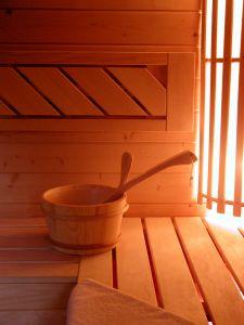 sauna-220186-m.jpg