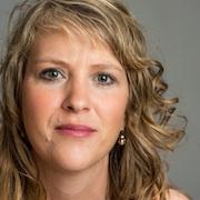 Rebecca Brinkmann,  PhD, CHC