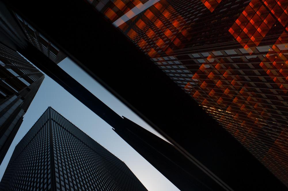 buildings-4.jpg
