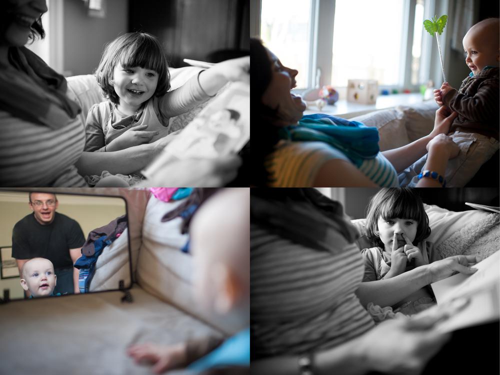 weir family11.jpg