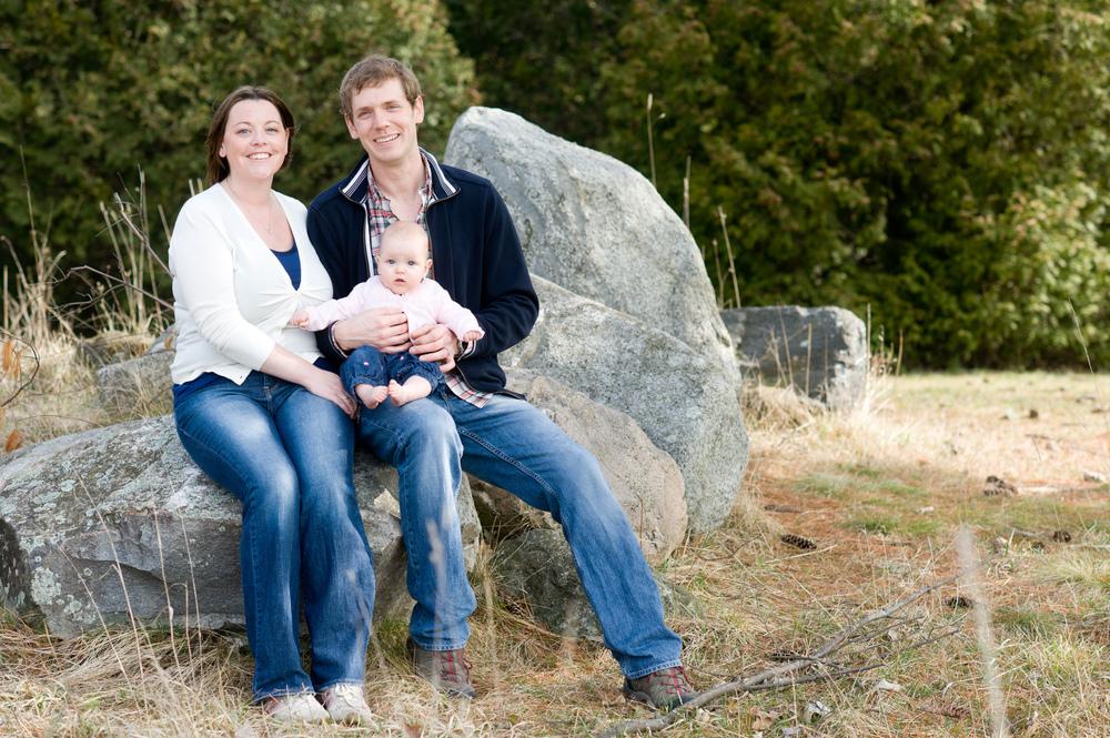 028-fuller-family.jpg