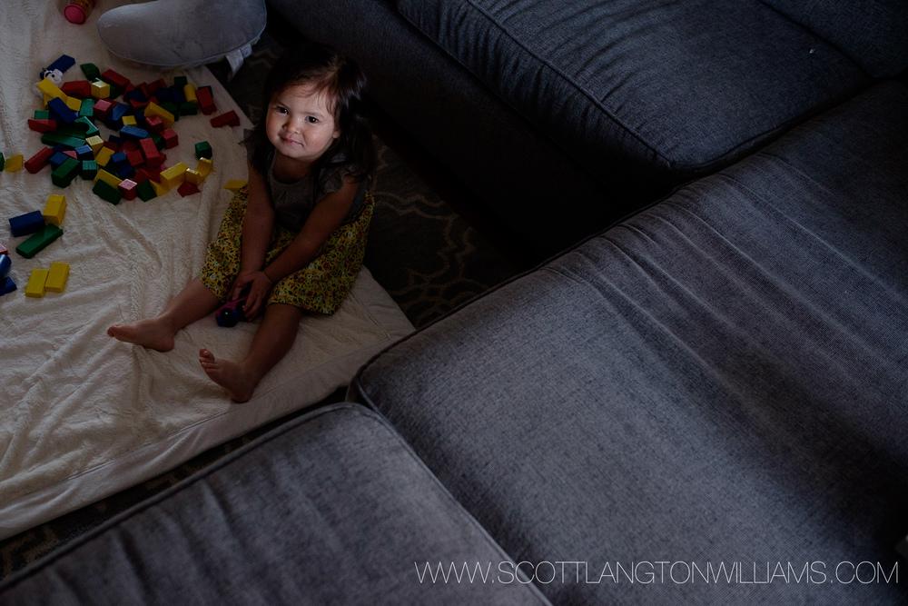 toronto-family-photographer-006.jpg