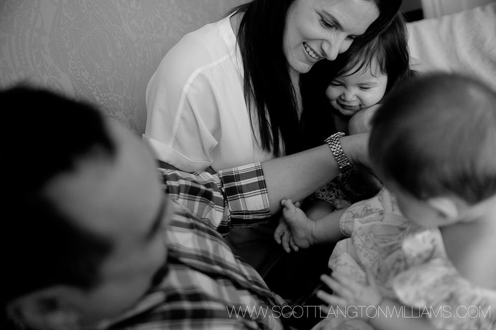 toronto-family-photographer-009.jpg