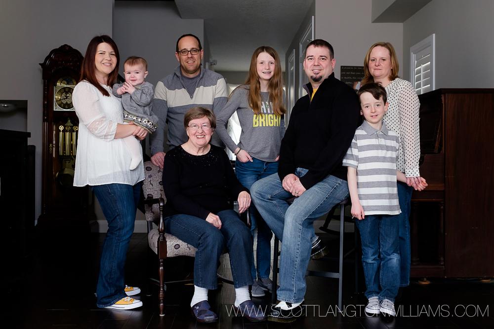 cambridge-family-photography-001.jpg