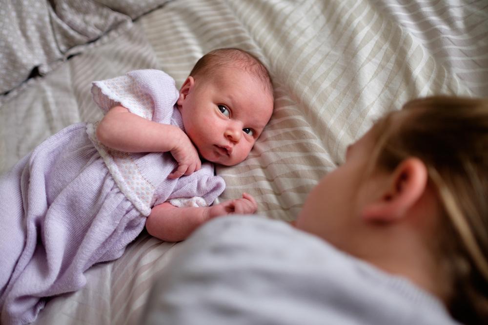 stratford-family-photographer-002.jpg
