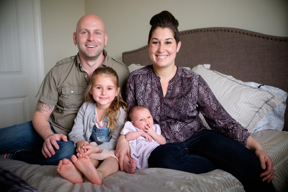 stratford-family-photographer-003.jpg