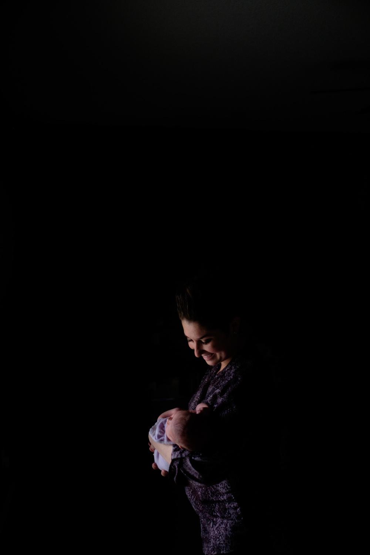 stratford-family-photographer-005.jpg