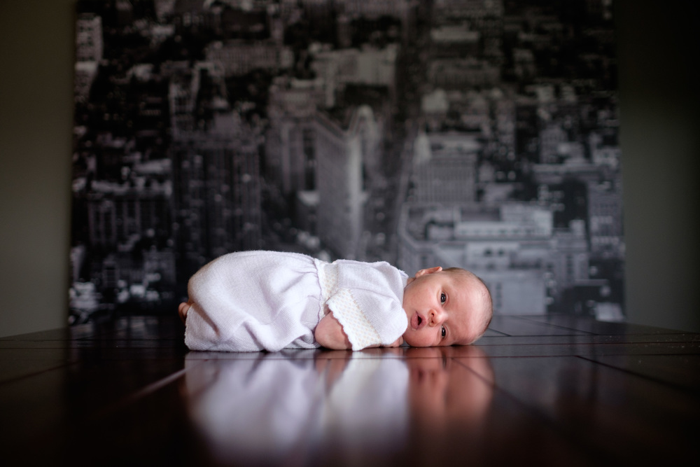 stratford-family-photographer-006.jpg