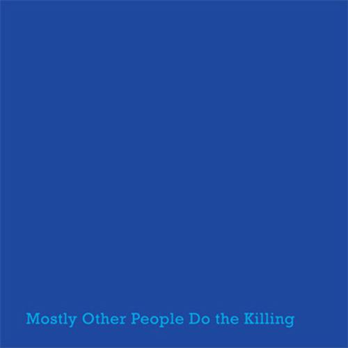 MOPDTK Blue.jpg