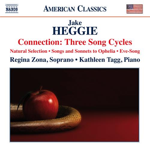 Heggie.jpg
