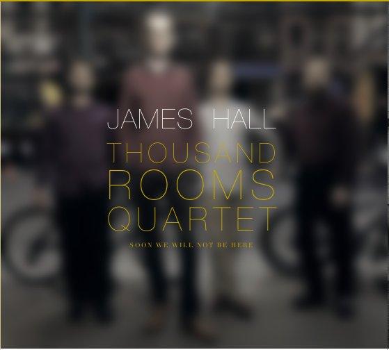 James Hall.jpg