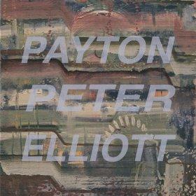 Payton Peter Elliott.jpg