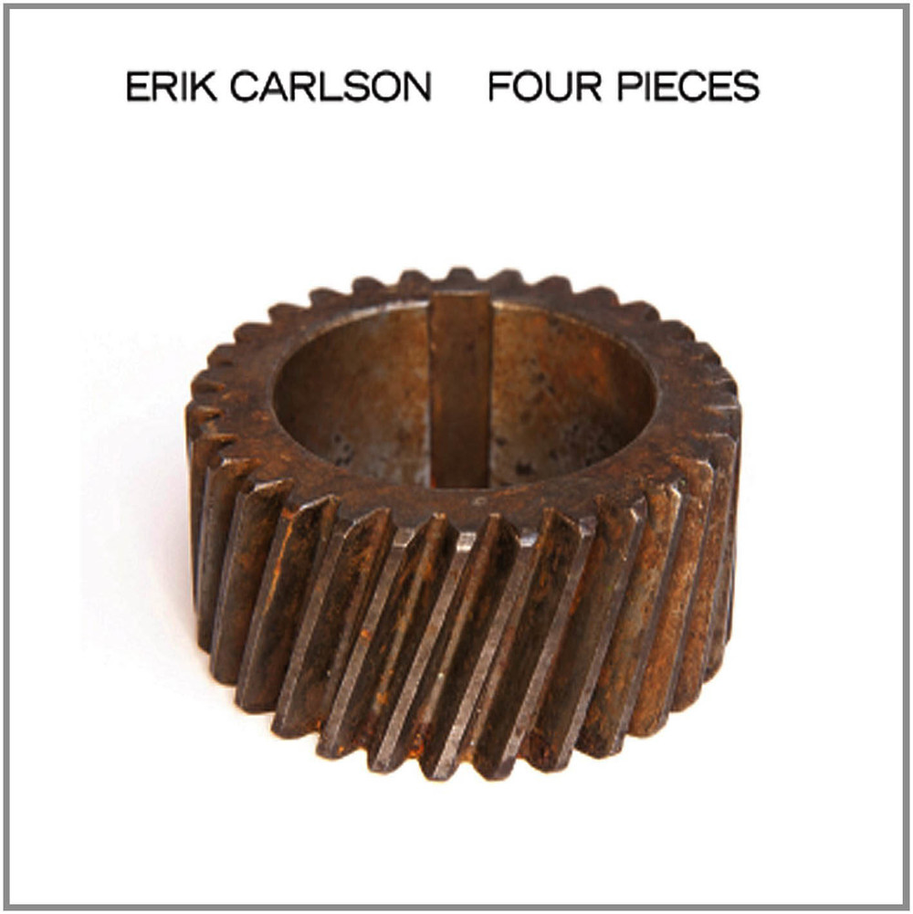 carlson four pieces.jpg