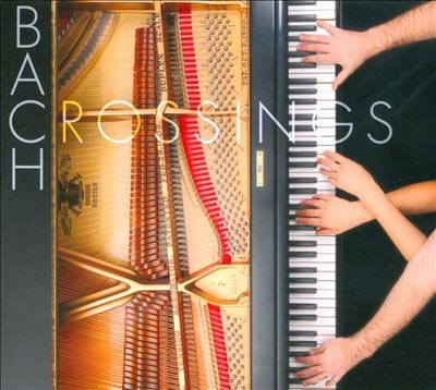 Bach Crossings DUO Stephanie.jpg