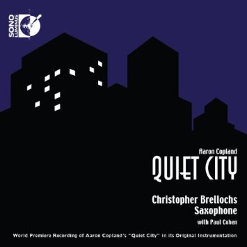 quiet city.jpg
