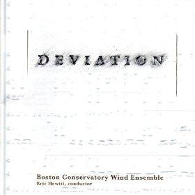 deviation.jpg