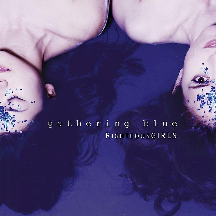 GatheringBlue.jpg