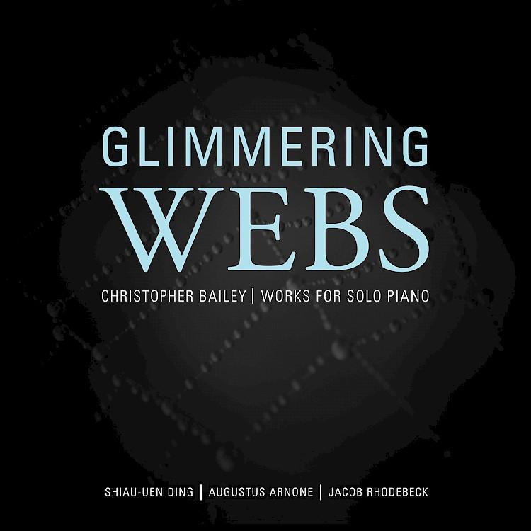 GlimeringWebs.jpg