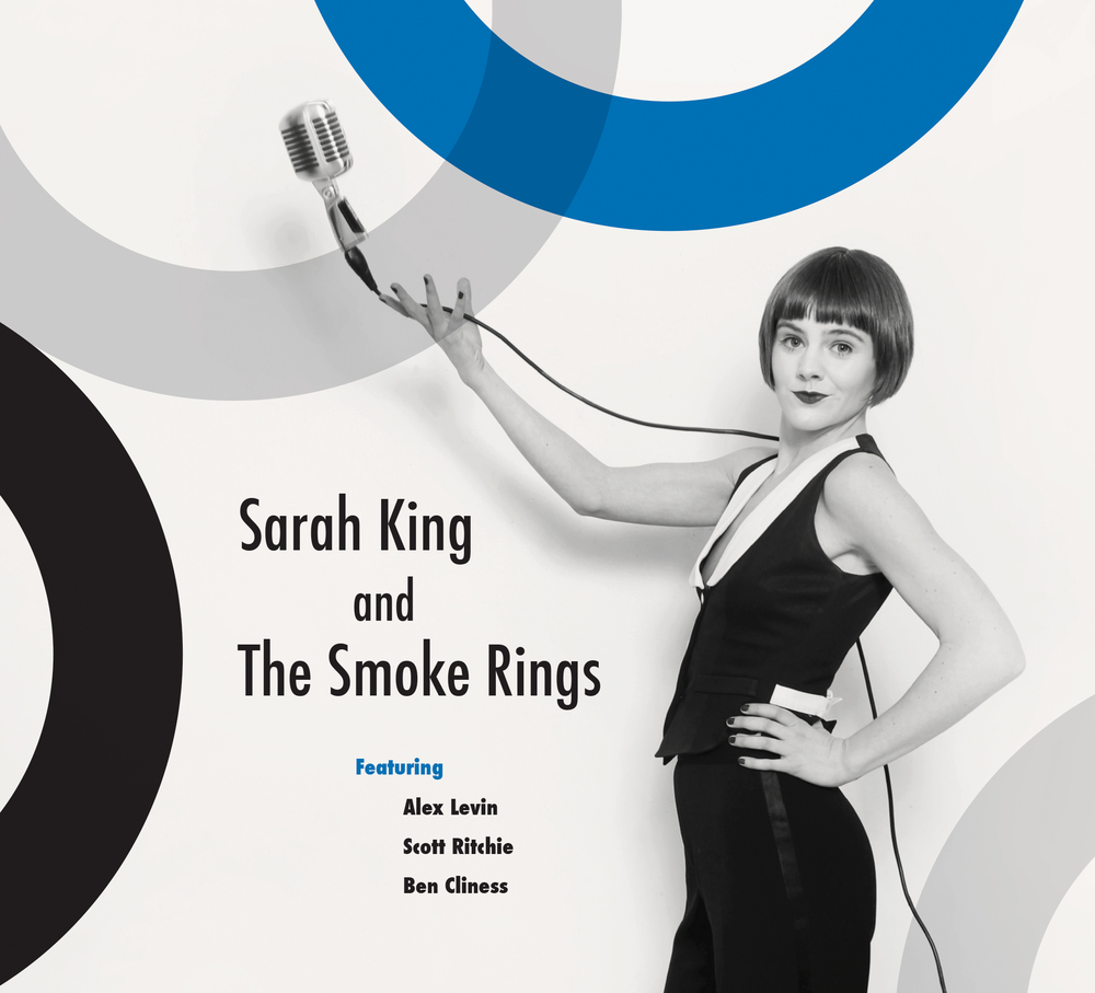 Smokerings-album-cover.jpg